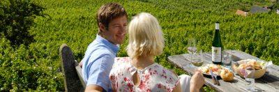 Donauwirt Pauschalen für die Wachau