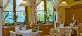 Wachau Restaurant Donauwirt