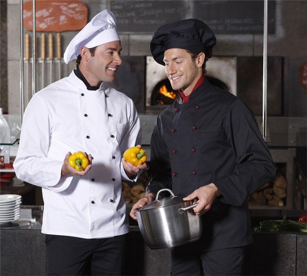 Im Restaurant Donauwirt in der Wachau Kulinarik genießen
