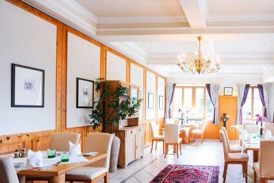 Restaurant Donauwirt