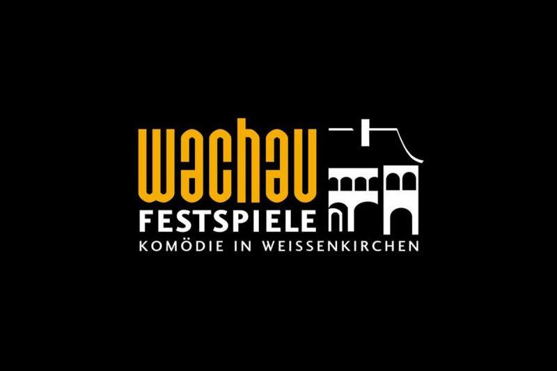 wachau-festspiele-2013
