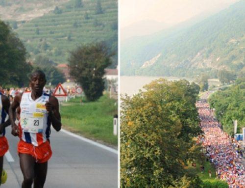 Wachau Marathon 2020 – ABGESAGT