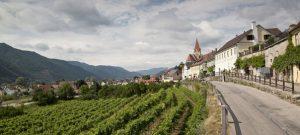 Tipps rund um Wohnen in der Wachau