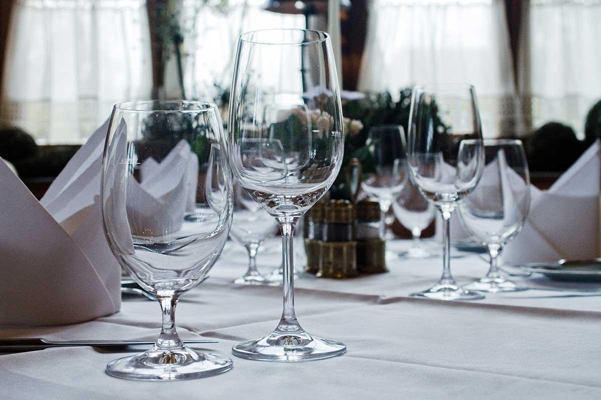 Donauwirt - Wir organisieren Ihre Feier in der Wachau