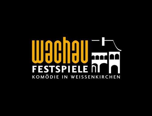 Wachaufestspiele – Kultur und Genuss